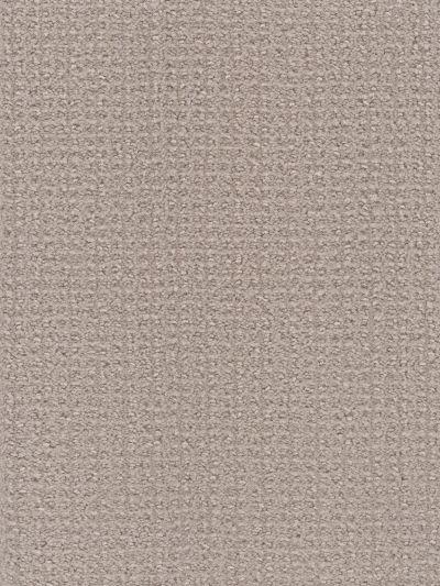 Dream Weaver Lexington Lamb's Wool 9323_165