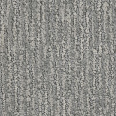 Dream Weaver Early Gray 1735_145