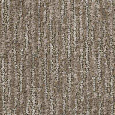 Dream Weaver Work Of Art Sandpaper 2820_364