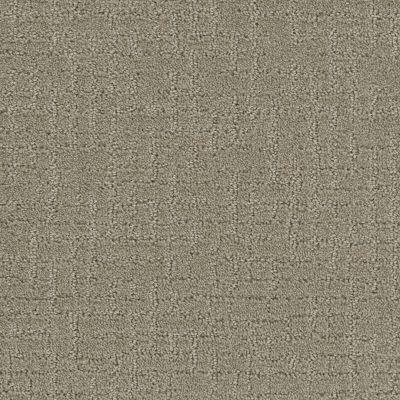 Dream Weaver Modern Edge Fieldcrest 2825-6001