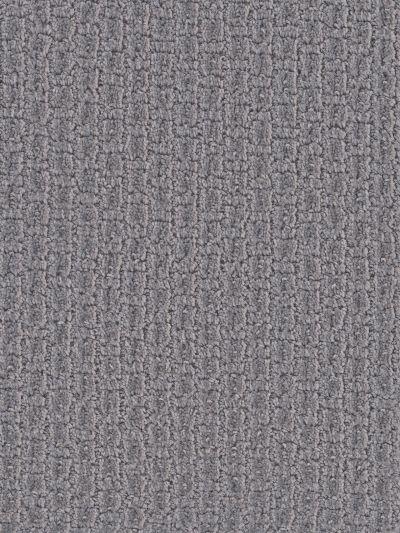 Dream Weaver Concord Eucalyptus 9325_185