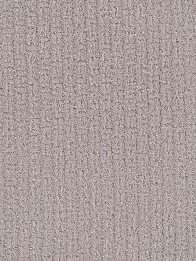 Dream Weaver Concord Lamb's Wool 9325_165