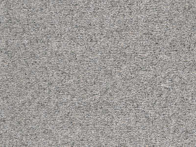 Dream Weaver Epic II Gravel Stone 3165_752