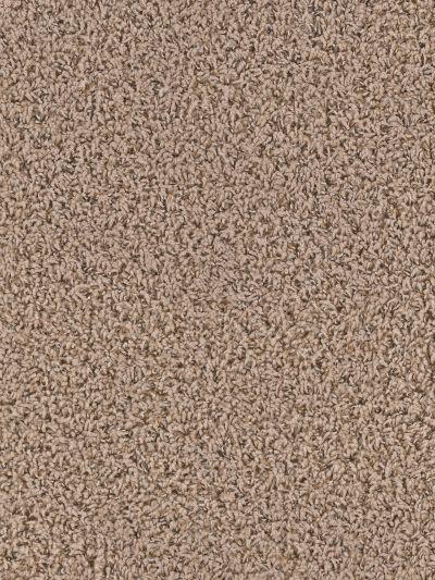 Dream Weaver Trifecta [s]color=782 Merge 1625_782