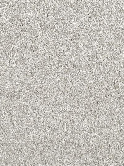 Dream Weaver Soft Essentials II Silk Tones 3446_213