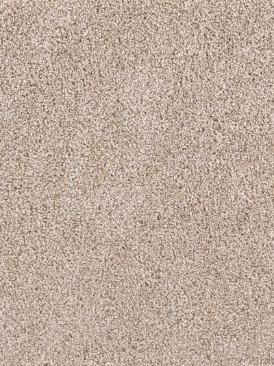 Dream Weaver Soft Essentials II Pearl Cotton 3446_261