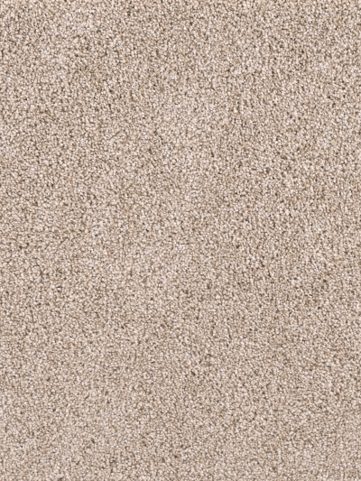 Dream Weaver Soft Essentials II Pearl Cotton 3456_261