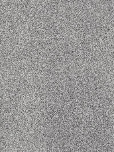 Dream Weaver Montauk Smoke 2560_420