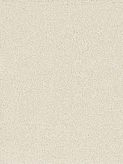 Dream Weaver Montauk Pearlesque 2560_716