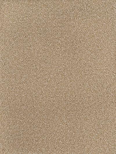 Dream Weaver Montauk Bamboo 2560_565
