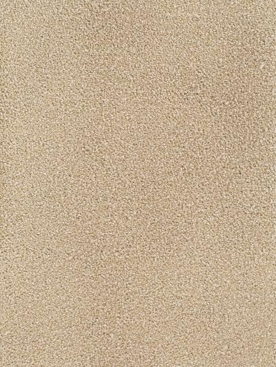 Dream Weaver Montauk Sand 2560_710