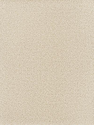 Dream Weaver Montauk Ivory 2560_730