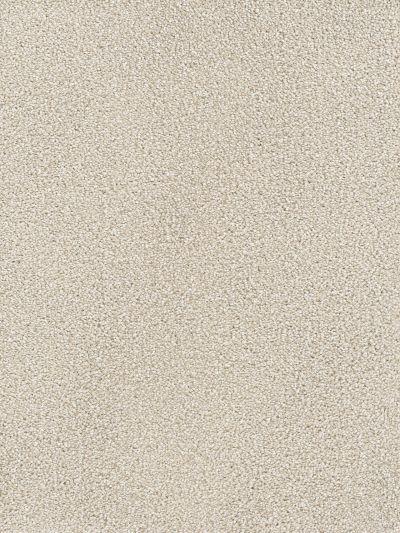 Dream Weaver Montauk Parchment 2560_744