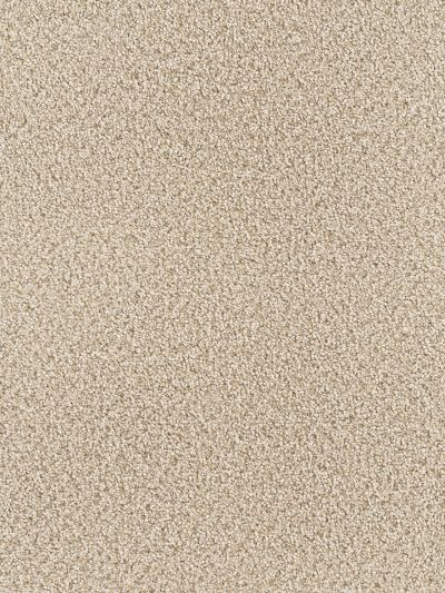 Dream Weaver Montauk Linen 2560_824