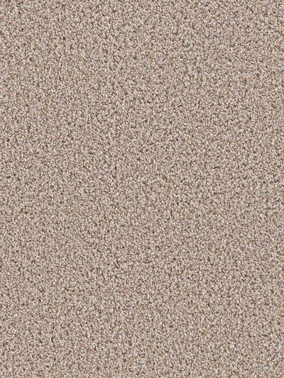Dream Weaver Gothem Iron Frost 9600_815