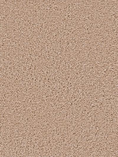 Dream Weaver Serenity Sand 9580_710