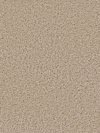 Dream Weaver Soft Touch Sand 9420_710