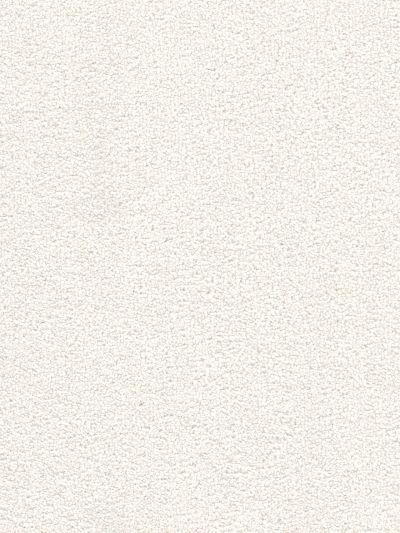 Dream Weaver Cape Cod Opaline 2540_714