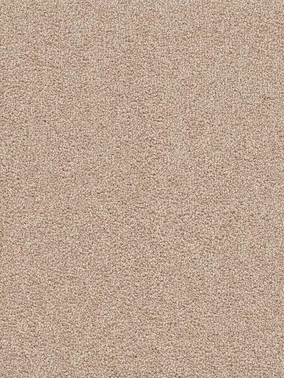 Dream Weaver Cape Cod Sand 2540_710