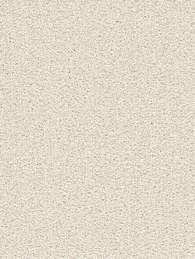 Dream Weaver Cape Cod Pearlesque 2540_716