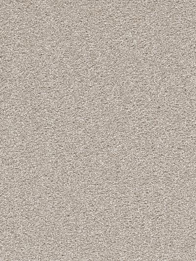 Dream Weaver Cape Cod Silver Lining 2540_830