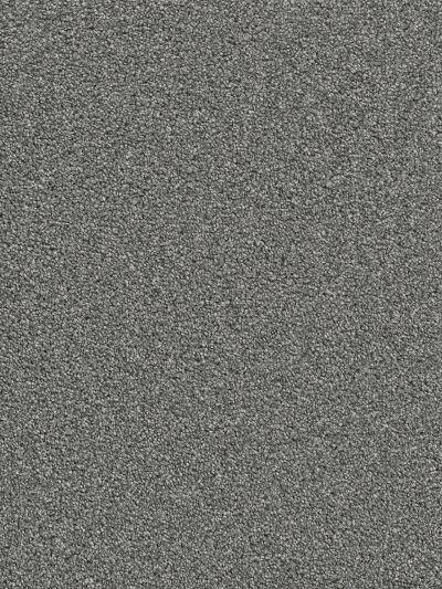 Dream Weaver Cape Cod Pewter 2540_890