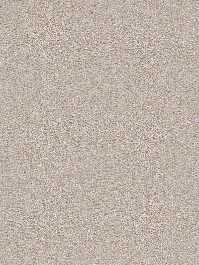 Dream Weaver Cape Cod Parchment 2540_744