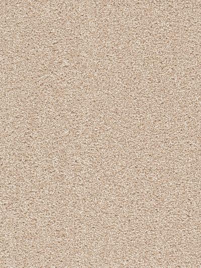 Dream Weaver Cape Cod Blush 2540_735