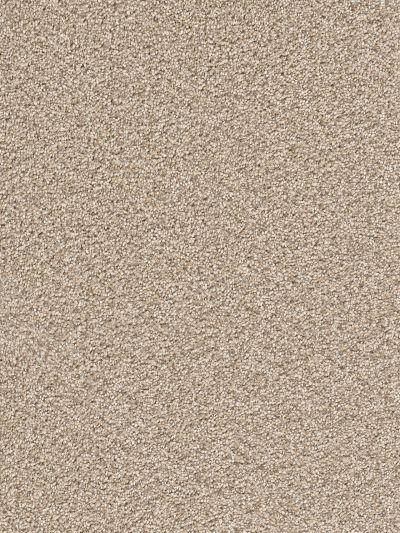 Dream Weaver Cape Cod Linen 2540_824