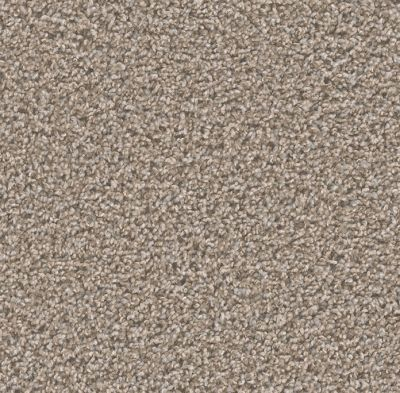 Dream Weaver Ridgeline II Granite 5352_444