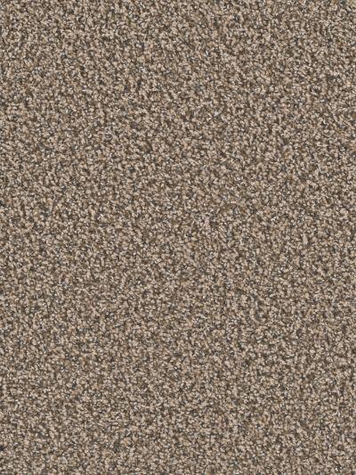 Dream Weaver Ridgeline II Bedrock 5352_460