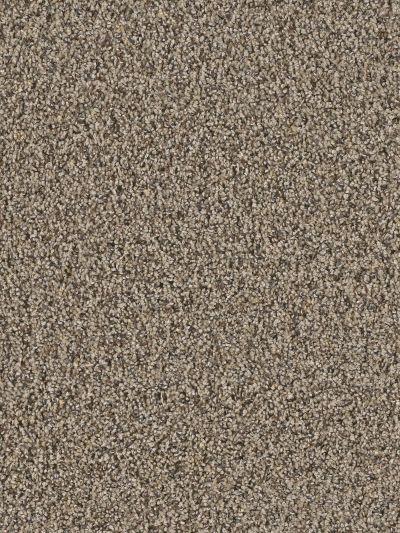 Dream Weaver Kaleidoscope Barley 5590_825