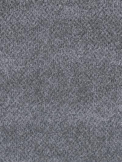 Dream Weaver Showstopper II Zinc 5650_959