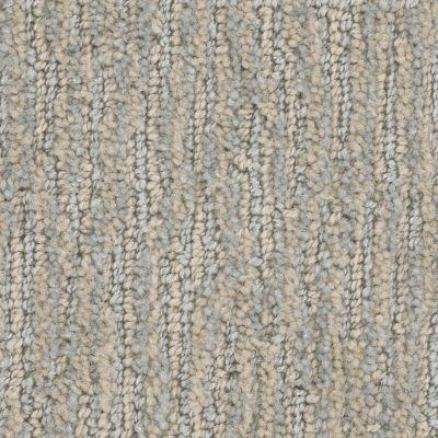 Dream Weaver Work Of Art Gulf Breeze 2820_382