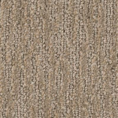 Dream Weaver Work Of Art Almond Cream 2820_523