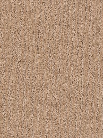 Dream Weaver Seascape White Sands 1328_517