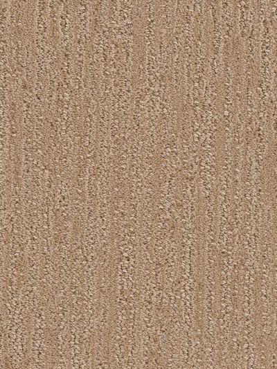 Dream Weaver Seascape Biscayne 1328_527