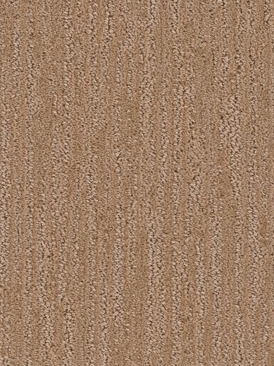 Dream Weaver Seascape Malibu 1328_633