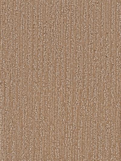 Dream Weaver Seascape Laguna 1328_688