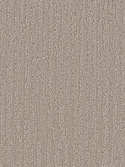 Dream Weaver Seascape Clearwater 1328_715