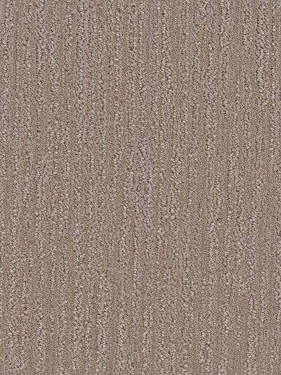 Dream Weaver Seascape Delray 1328_745
