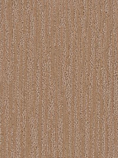 Dream Weaver Seascape Pebble 1328_783