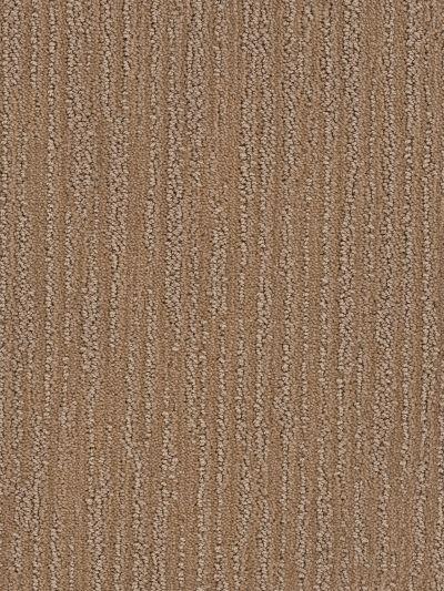 Dream Weaver Seascape Cocoa 1328_890