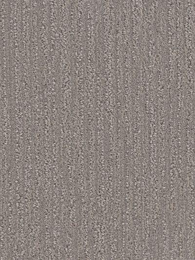 Dream Weaver Seascape Crescent 1328_920