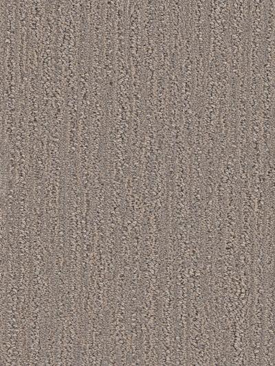 Dream Weaver Seascape Ventura 1328_925