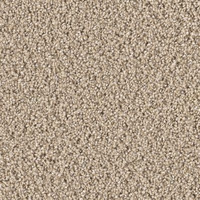 Dream Weaver Remarkable Linen 6020_824