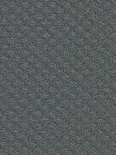 Dream Weaver Marquis Onyx Waves 3022_890