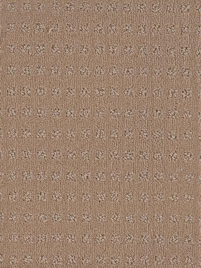 Dream Weaver Town Square Parchment 3020_710