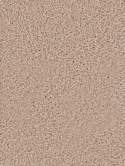 Dream Weaver Serenity Sawgrass 9580_701