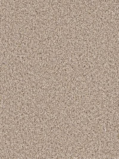 Dream Weaver Gothem Linen 9600_824